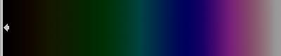 Spektrum - Finsternis