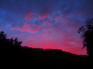 Soulfire Camp 2014 - Himmelsglut